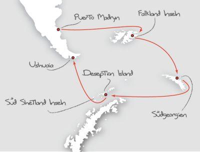 antarktis-suedgeorgien-falkland